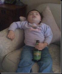 babythirstydave
