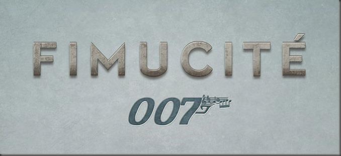 fimucite_007