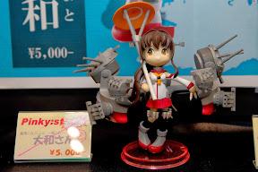 wf2014w-吉村報恩堂物販部-0004.jpg