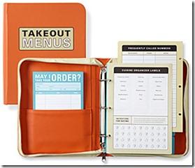 2011.07.13 - Takeout Organizer