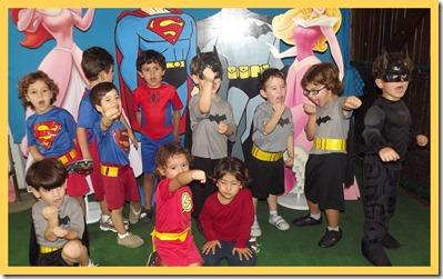 Semana da Criança14