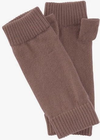 Pure-Collection-Cashmere-Fingerless-Gloves