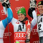 Erich Spiess' Topbilder Slalom