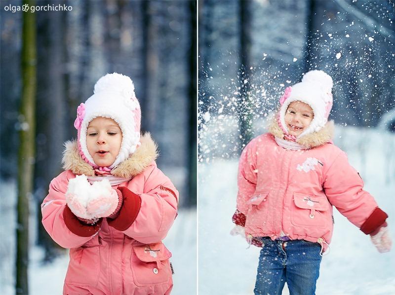 Zimniaya-fotosessiya-Mashy-i-Mishy-Grodno-5