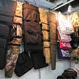 defense and sporting arms show - gun show philippines (98).JPG