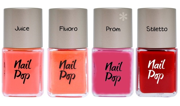 05-look-beauty-nail-polish-pop-juice-fluoro-prom-stiletto