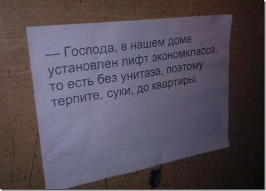 4a6051355d11ca5fcb9ec4aee7e_prev
