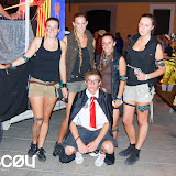 2012-07-21-carnaval-estiu-moscou-85
