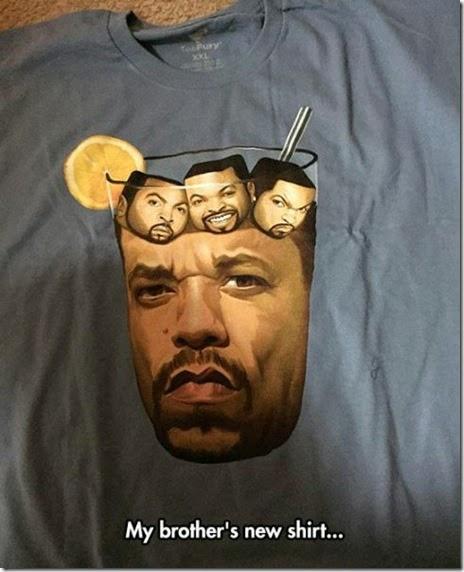 awesome-tshirts-013