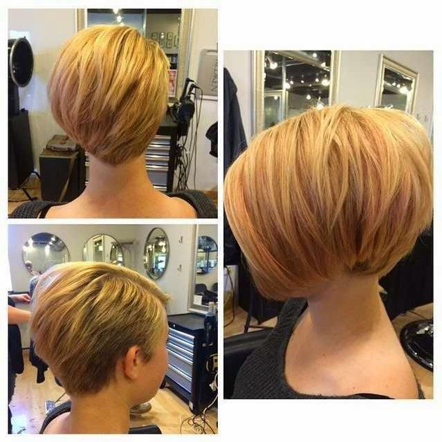 Причёска каре боб на короткие волосы