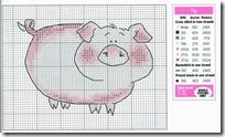 cerdos conountodecruz.blogspot (5)