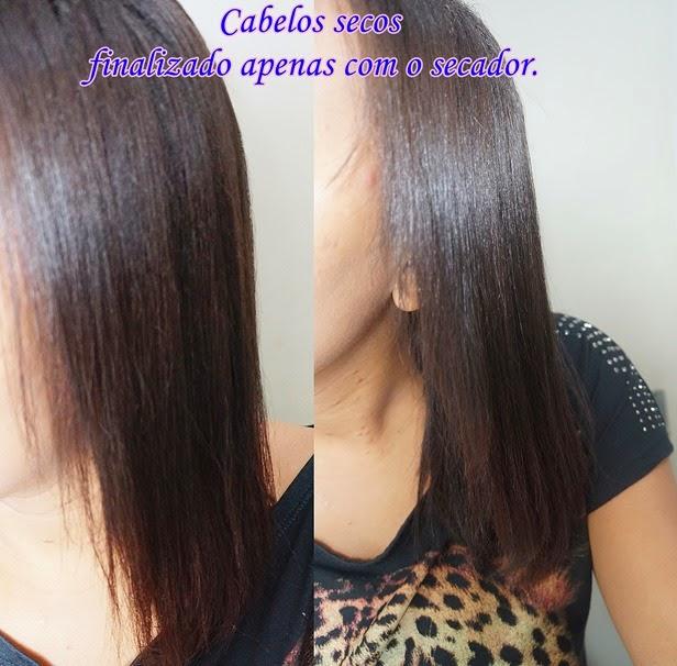banner do final do cabelo