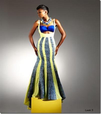 African-Fashion-Week-In-Los-Angeles-2013-2