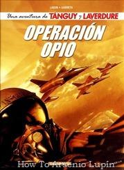 P00027 - operacion opio #27