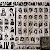 1977-4a-közgaz-szki-nap.jpg
