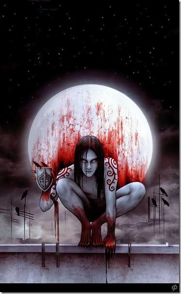 demonio (1)