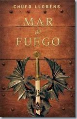 MarDeFuego