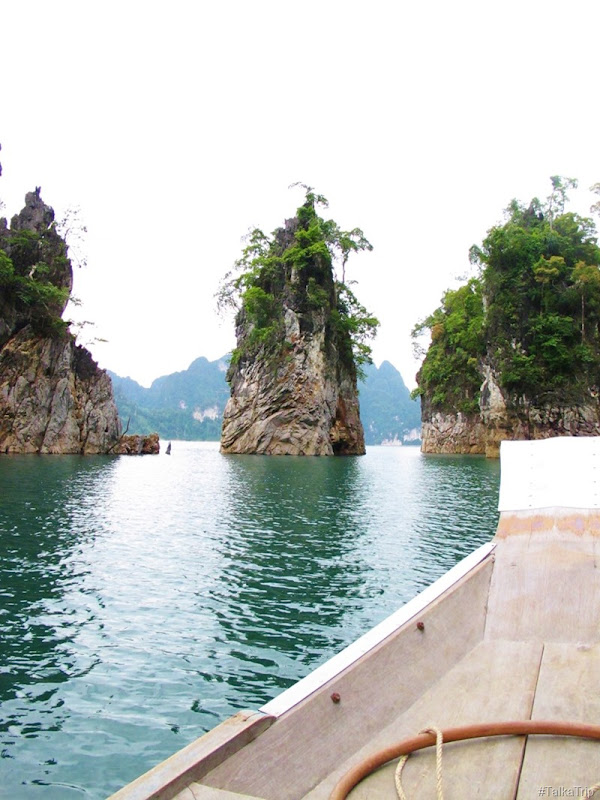 กุ้ยหลินเมืองไทย 01