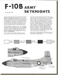 F-10B_1