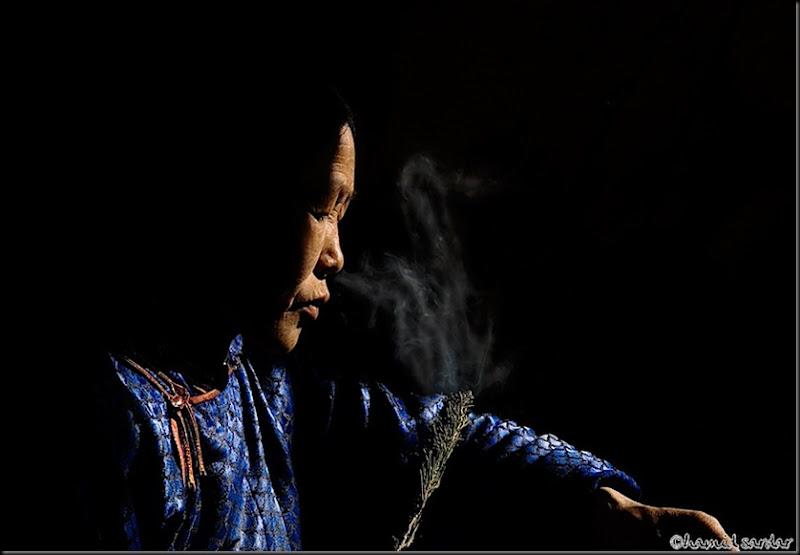 hamid_sardar_mongolia