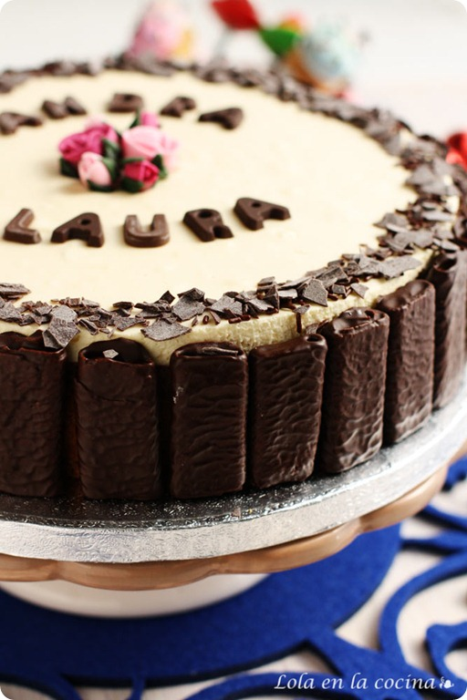 tarta-mousse-chocolate-2