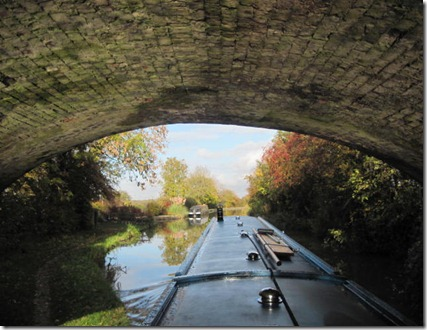 Ashby Canal 005