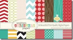 smitten_a_christmas_paper_preview-e1337871805927