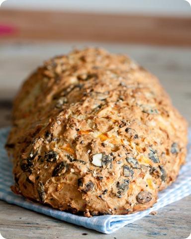Buttermilk bread with karrots 2 (1 von 1)