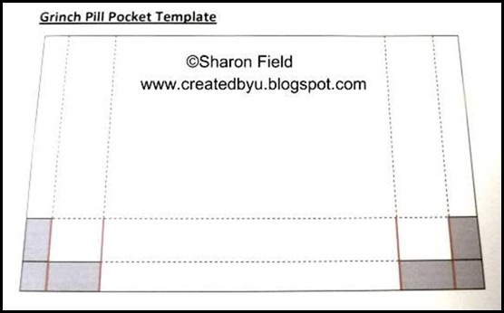 2.cutting_and_Scoring_Template_View