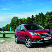 2013-Honda-CR-V-Crossover-New-Photos-19.jpg