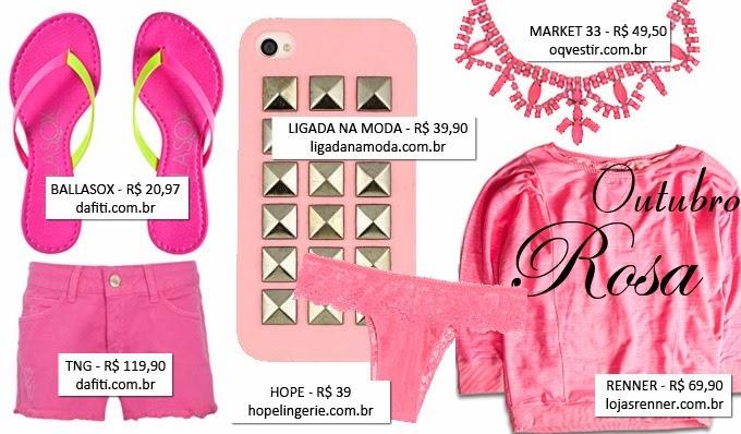 Outubro-Rosa-galeria-produtos