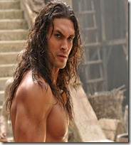 conan-2011-first-official-photo-james-momoa