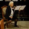 2014-12-14-Adventi-koncert-20.jpg