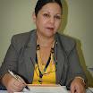 Yadira Córdova.JPG