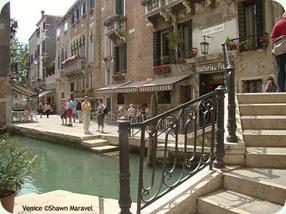 Venice-ShawnMaravel