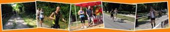 Visualizza 2011.05.29 Athlon Run, Castiglione Olona