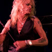 Michael Monroe + Band - 017.jpg