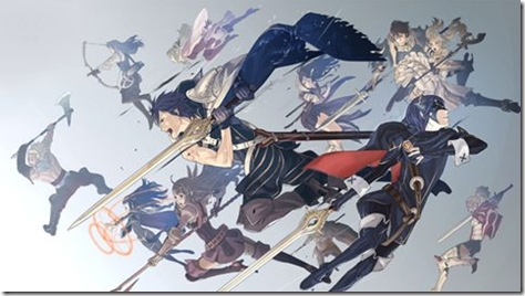 fire emblem awakening beginner guide 01