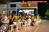 CatingueiraOnline_Inauguração_Lanchonete_Suélio (33)