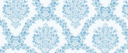 Blog supernetvideo com backgrounds for tumblr
