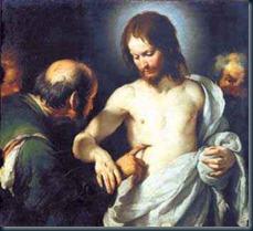 ressurreição3
