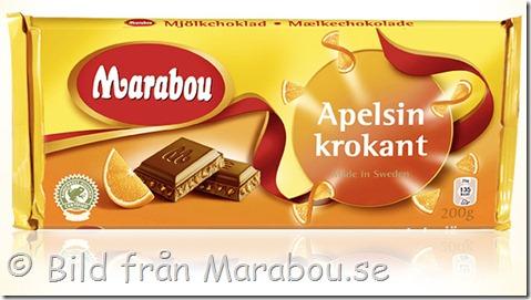 prod_appelsin_krokant