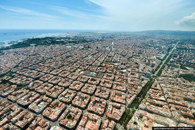 eixample-barcelona6