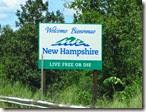 2013-08-15 New Hampshire