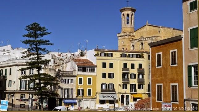 Menorca - 054