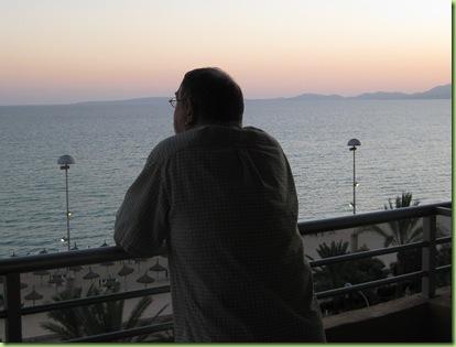 Mallorca 001