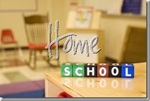 school_thumb[5]