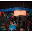 Festa Junina SCJ  -9-2012.jpg