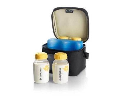 medela-coolerbag