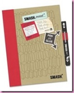 smash_book__79620_std